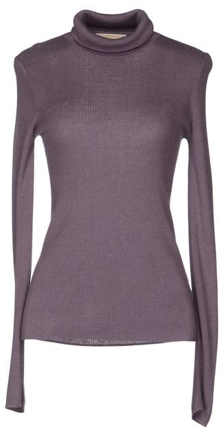 MICHAEL Michael Kors Long sleeve sweater