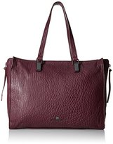 Vince Camuto Riley Large Tote