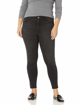 Tommy Hilfiger Women's Bedford Skinny Denim