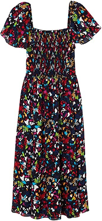 Tanya Taylor 'Glenda' Dress