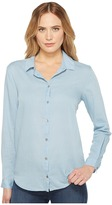 AG Adriano Goldschmied Nola Top Women's Clothing