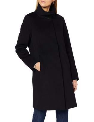 Gil Bret Women's 9900/6198 Coat