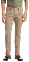 Tom Ford Cotton Slim Jeans