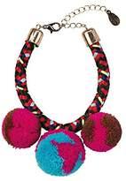 Desigual Women Non Metal Charm Bracelet - 18SAGO537002U