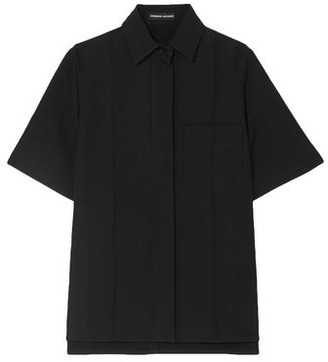 Kwaidan Editions Shirt