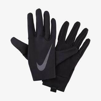 Nike Men's Training Gloves Pro Warm Liner