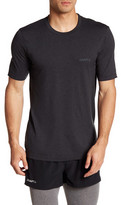 Craft Seamless Touch Tee