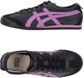 Onitsuka Tiger by Asics Low-tops & sneakers - Item 11254483