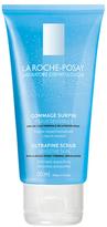 La Roche-Posay La Roche Posay Ultra Fine Scrub