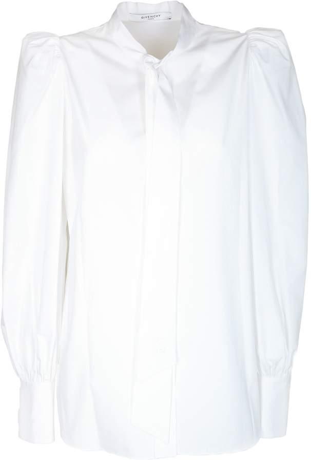 Givenchy Chemise Shirt