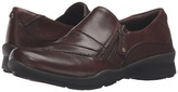 Earth Anise Women's Slip on Shoes
