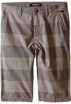 Quiksilver Pointbreak Shorts (Big Kids)