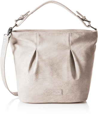 Fritzi Aus Preußen Fritzi aus Preuen Women Shoulder Bag Off-White Size: UK One Size