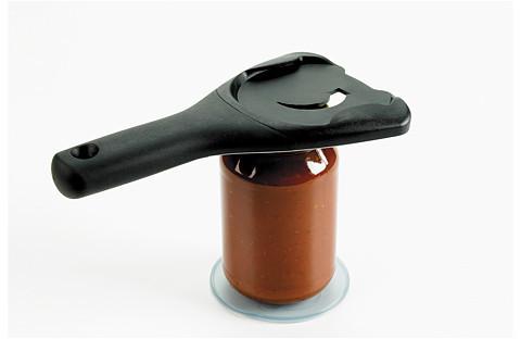 OXO Good Grips® Jar Opener with Base Pad