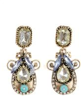 Fashion Pickle Oli Fashion Earrings