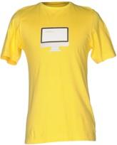 COLO T-shirts - Item 12065347