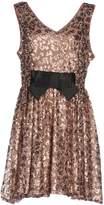 Darling Short dresses - Item 34763039