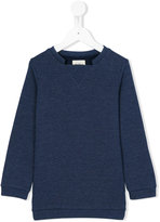 Douuod Kids - Spettatore jumper - kids - Cotton/Polyester - 2 yrs