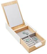 Umbra Reflection Jewelry Box