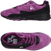 Le Coq Sportif Low-tops & sneakers - Item 11308887