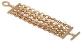 Trina Turk Multi Row Bracelet