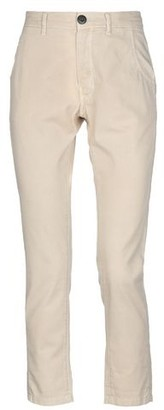 LEON & HARPER Casual pants