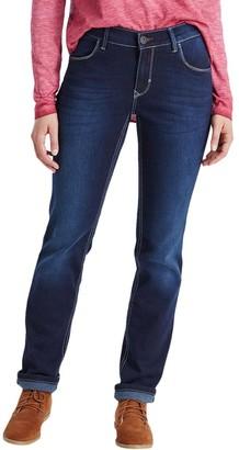 Pioneer Women's Sally Jeans