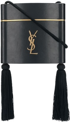Saint Laurent Minaudiere bag