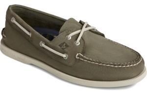 Sperry Men's Authentic Original Surf Boat Shoe Men's Shoes