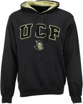 Colosseum Men's UCF Knights Arch Logo Hoodie