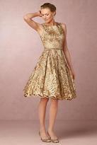 Eliza J Rosa Dress