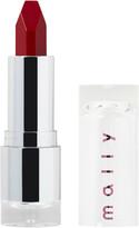 Mally Beauty H3 Lipstick