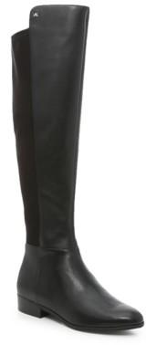 MICHAEL Michael Kors Bromley Boot