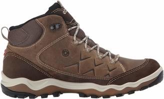 Ecco Womens Ulterra Multisport Outdoor Shoes