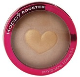 Physicians Formula Happy Booster Glow & Mood Boosting Baked in Happiness Bronzer Light Bronzer