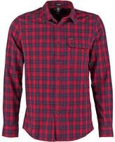 Volcom Shirt Blood Red