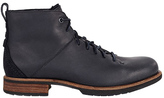 UGG Men's Keaton Ankle Boot