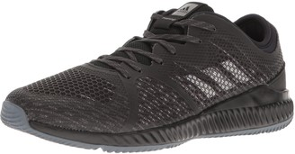 adidas Women's Shoes | Crazytrain Bounce Cross-Trainer