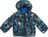Roberto Cavalli Down jackets - Item 41741904