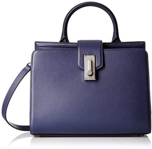 Marc Jacobs Small West End Top Handle Handbag