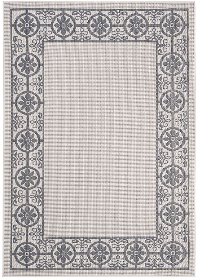 Bermuda Indoor-Outdoor Rug