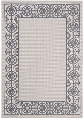 Safavieh Bermuda Indoor/Outdoor Rug