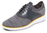Cole Haan 2.Zerogrand Knit Sneakers