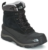 The North Face CHILKAT Black