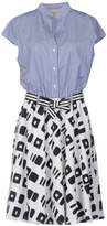 Lou Lou London Short dresses - Item 34700782