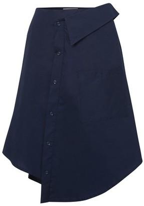 Thebe Magugu Home Economics skirt
