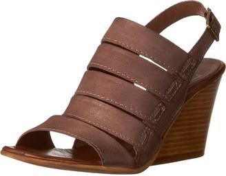 Miz Mooz Women's Kenmare Fashion Sandals