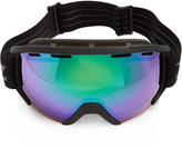 Zeal Optics Slate ski goggles