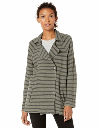 Nic+Zoe Women's WorkandPlayJacket