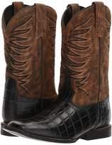 Ariat Firecatcher Cowboy Boots